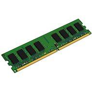 Kingston 1GB DDR2 800MHz CL6 (KTL2975C6/1G)