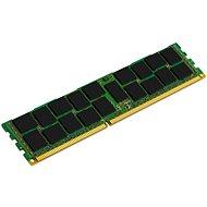 Kingston 16GB DDR3 1600MHz ECC Registered