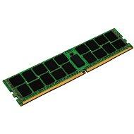 Kingston 32GB DDR4 2133MHz ECC Registered