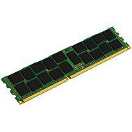 Kingston 4GB DDR3 1600MHz ECC Registered Single Rank