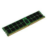 Kingston 16GB DDR4 2400Mhz Reg ECC KSM24RD8/16HAI