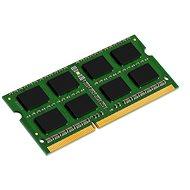 Kingston SO-DIMM 4GB DDR4 2133MHz