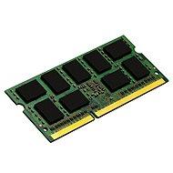 Kingston SO-DIMM 8GB DDR4 2133MHz (KCP421SD8/8)