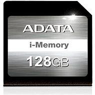 ADATA i-Memory SDXC 128GB