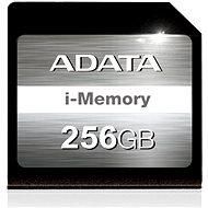ADATA i-Memory SDXC 256GB