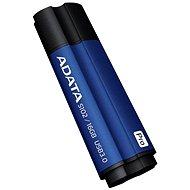 ADATA S102 PRO 16GB modrý