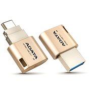 ADATA UC350 16GB