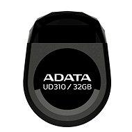 ADATA UD310 32GB černý