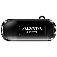 ADATA UD320 32GB retail