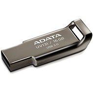 ADATA UV131 16GB
