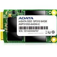 ADATA Premier Pro SP310 64GB