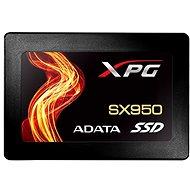 ADATA XPG SX950 SSD 960GB