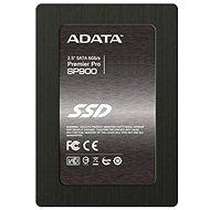 ADATA Premier Pro SP900 128GB