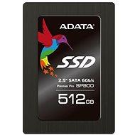 ADATA Premier Pro SP900 512GB