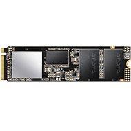ADATA XPG SX8200 SSD 240GB
