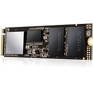 ADATA XPG SX8200 SSD 480GB