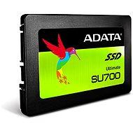 ADATA Ultimate SU700 SSD 480GB