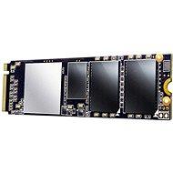 ADATA XPG SX6000 SSD 128GB