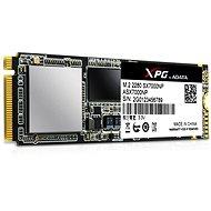 ADATA XPG SX7000 SSD 128GB