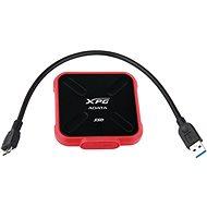 ADATA XPG SD700X SSD 256GB