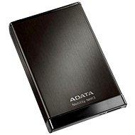 """ADATA NH13 HDD 2.5"""" 1TB černý"""