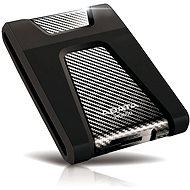 """ADATA HD650 HDD 2.5"""" 2TB černý"""