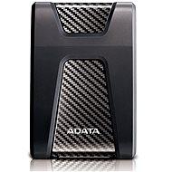 """ADATA HD650 HDD 2.5"""" 2TB černý 3.1"""