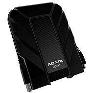 "ADATA HD710 HDD 2.5"" 500GB černý"