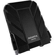 """ADATA HD710 HDD 2.5"""" 2TB černý"""
