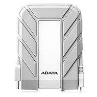 "ADATA HD710A HDD 2.5"" 2TB bílý"