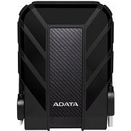 ADATA HD710P 2TB černý