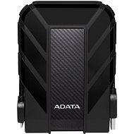 ADATA HD710P 3TB černý