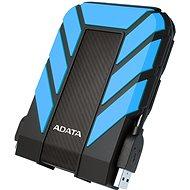 ADATA HD710P 2TB modrý