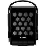 """ADATA HD720 HDD 2.5"""" 1TB černý"""
