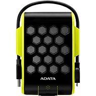 "ADATA HD720 HDD 2.5"" 2TB zelený"
