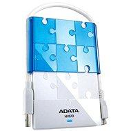 "ADATA HV610 HDD 2.5"" 500GB bílo-modrý"