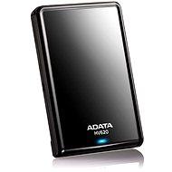 "ADATA HV620 HDD 2.5"" 1TB černý"