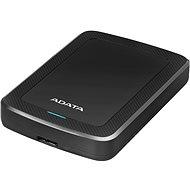 ADATA HV300 externí HDD 5TB 2.5'' USB 3.1, černý