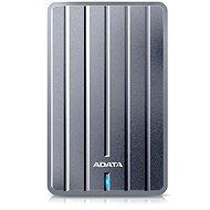 """ADATA HC660 HDD 2.5"""" 2TB"""