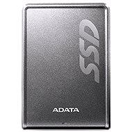 ADATA SV620 SSD 240GB Titanium