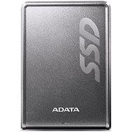 ADATA SV620H SSD 256GB Titanium