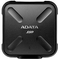 ADATA SD700 SSD 512GB černý