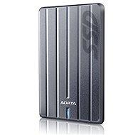 ADATA SC660H SSD 256GB titanový