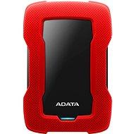 ADATA HD330 HDD 2.5