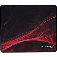 HyperX FURY S Pro Speed Edition - velikost S