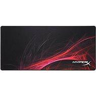 HyperX FURY S Pro Speed Edition - velikost XL