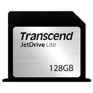 Transcend JetDrive Lite 350 128GB