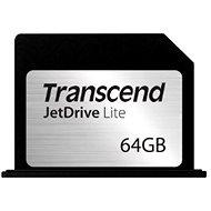 Transcend JetDrive Lite 360 64GB