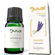 Duux DUATH01 Lavender