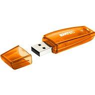 EMTEC C410 4GB